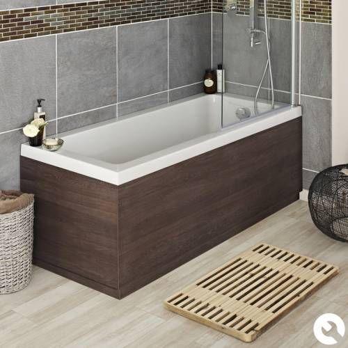 17 meilleures id es propos de tablier baignoire sur. Black Bedroom Furniture Sets. Home Design Ideas
