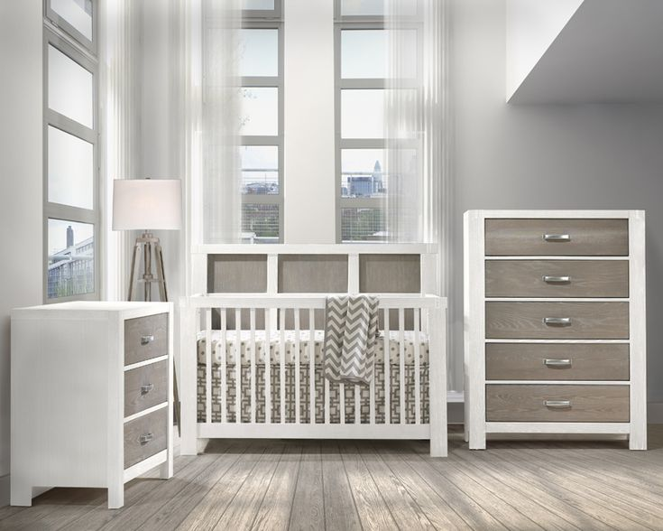 The Rustico Moderno Collection. Furniture For Babyu0027s And Kids: Cribs, Beds,  Gliders