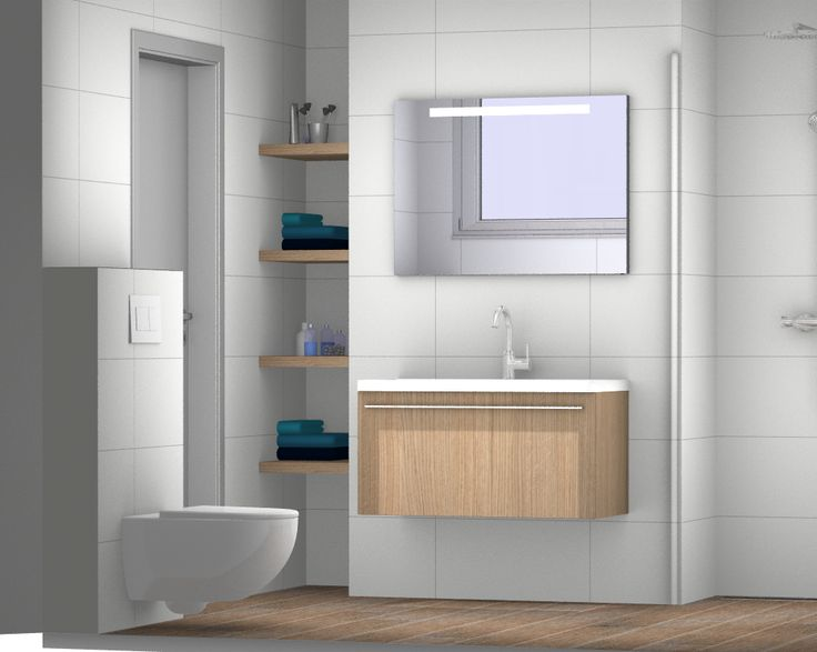 25 beste idee n over badkamer tegels ontwerpen op pinterest douche tegel ontwerpen douche - Badkamer turkoois ...
