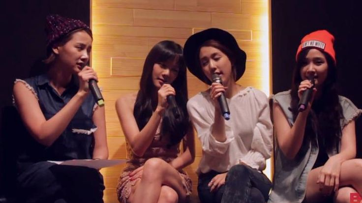 The 13 most amazing English covers by K-pop artists