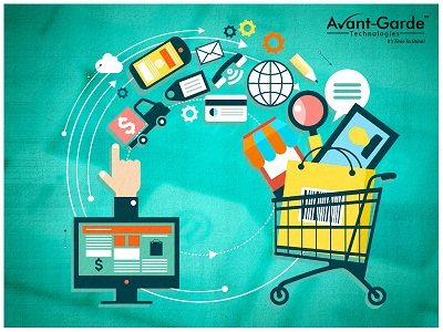 An ecommerce solution refers to the software storefront used by merchants and in business to buy and sell products via online modes. #Ecommerce_solutions_in_Kolkata #Ecommerce_Web_solutions_Kolkata #ecommerce_solution_company_in_Kolkata