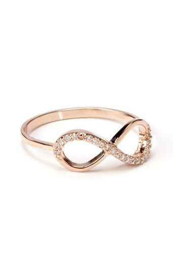 I need this on my finger asap!!!