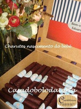 Editando produto: CHARUTO DE CHOCOLATE PARA COMEMORAÇÃO (#4440482) - Loja Integrada