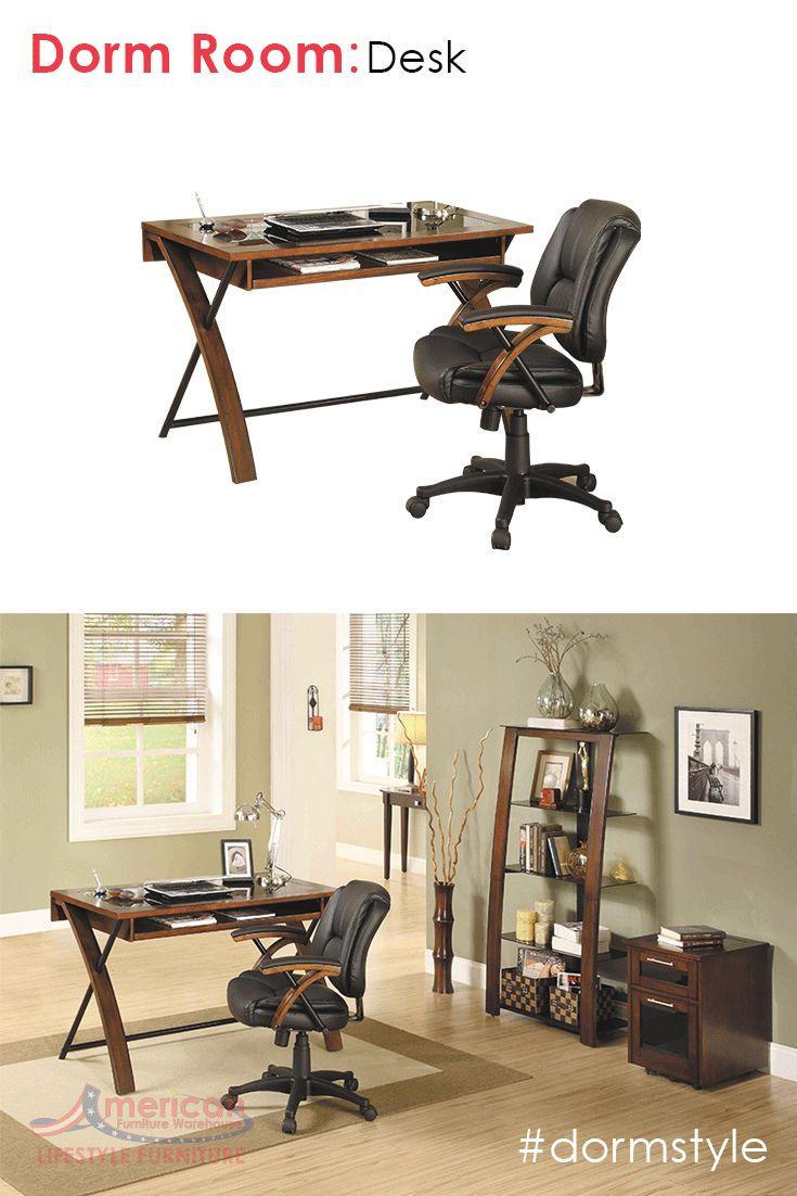 67 best Office images on Pinterest   Artisan, Craftsman and Bureaus