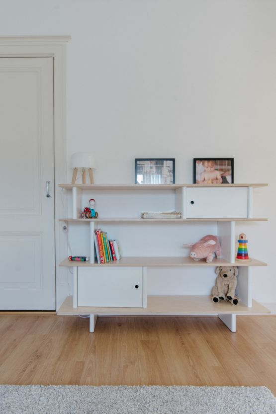 Post: Mesas de madera natural --> tendencias muebles, estilo nordico, scandinavian interiors, minimalismo, distribucion diafana, decoracion comedores