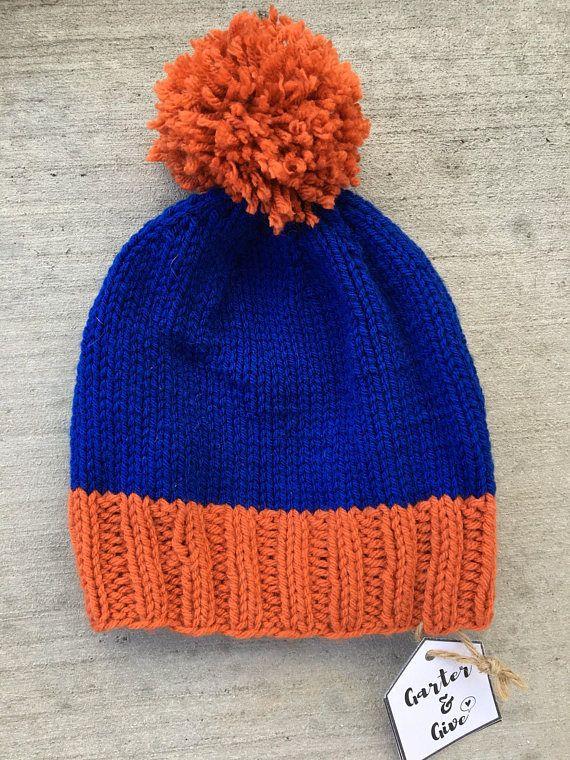 f2d79bc500d Women's Knit Beanie, Men's Slouchy Hat, Women's Slouchy Beanie ...