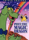 Puff the Magic Dragon Triple Feature [DVD], 27504314