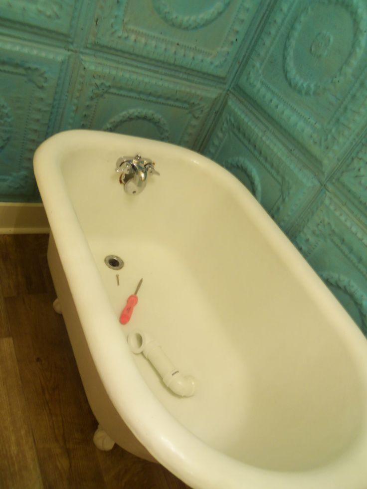 25 best Shower curtains images on Pinterest Bathroom ideas