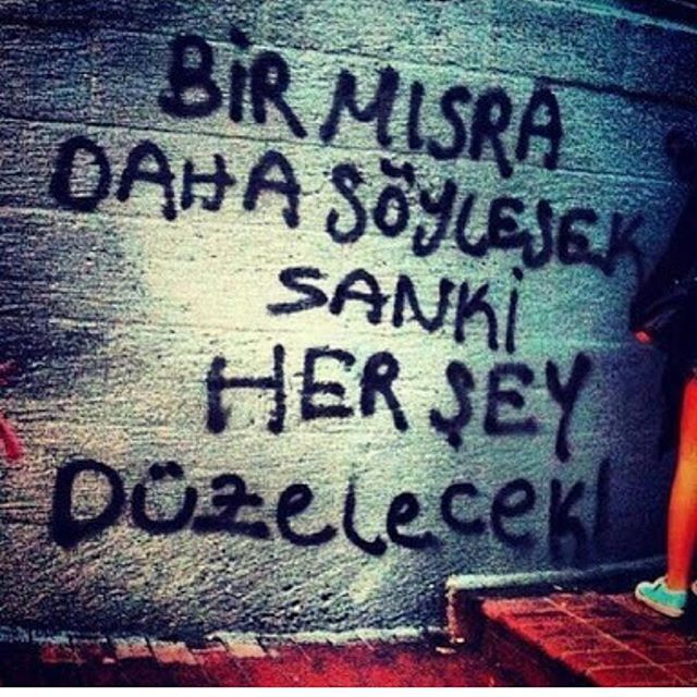 ~ Cemal Süreya