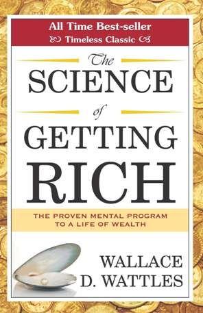 IPK-ilmu-pengetahuan-kaya