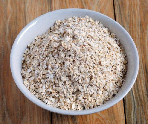 http://www.mindmegette.hu/Nemcsak egészséges, hanem rendkívül sokoldalúan is felhasználható alapanyag. A zabkása segíthet megelőzni a magas koleszterinszintet, hosszan tartó teltségérzetet biztosít, és magas vízoldékony rosttartalmának köszönhetően igen kedvező hatást gyakorol a bél-gyomor traktusra.