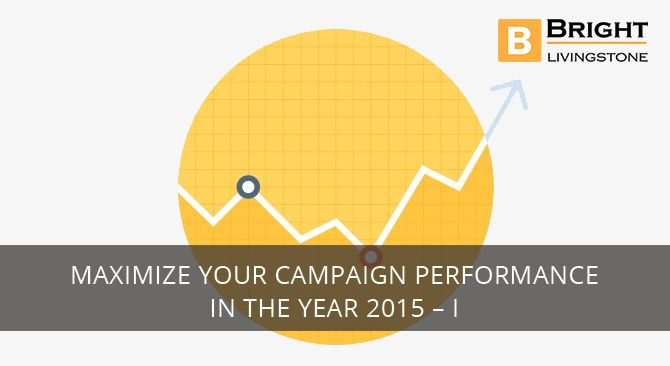 Maximize Your Campaign Performance In The Year 2015 – I Make use of Google Analytics multi channel funnel and attribution modeling reports to get your campaign metrics. Rather than looking at the conversion number in Google Ad words and Google Analytics it is better to have a look at the multi channel funnel data for a clear cut data. Click Here : http://www.brightlivingstone.com/blog/maximize-your-campaign-performance-in-the-year-2015-i/  #googleanalytics #googleadwords