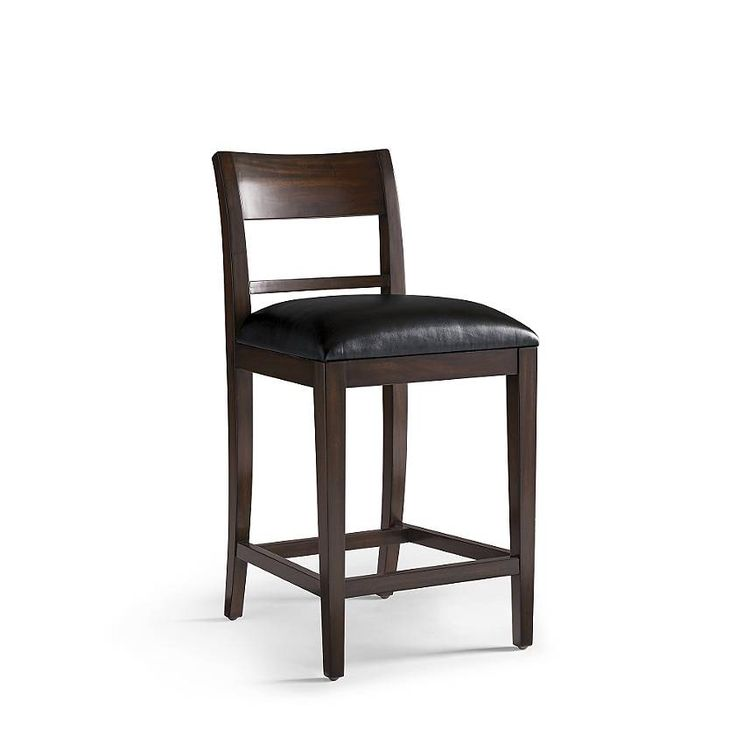 dixon counter height bar stool - Counter Height Chairs