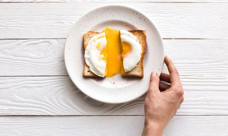 Βιταμίνη Β12: Οκτώ τροφές για να καλύψετε τις ανάγκες του οργανισμού σας – Diaitamonadwn.gr