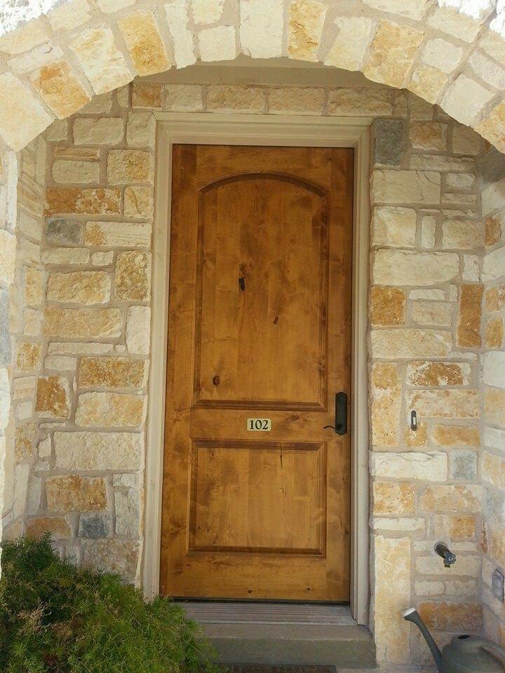 Best Pin By Rob Koenig On Doors Front Door Entry Doors Home 400 x 300