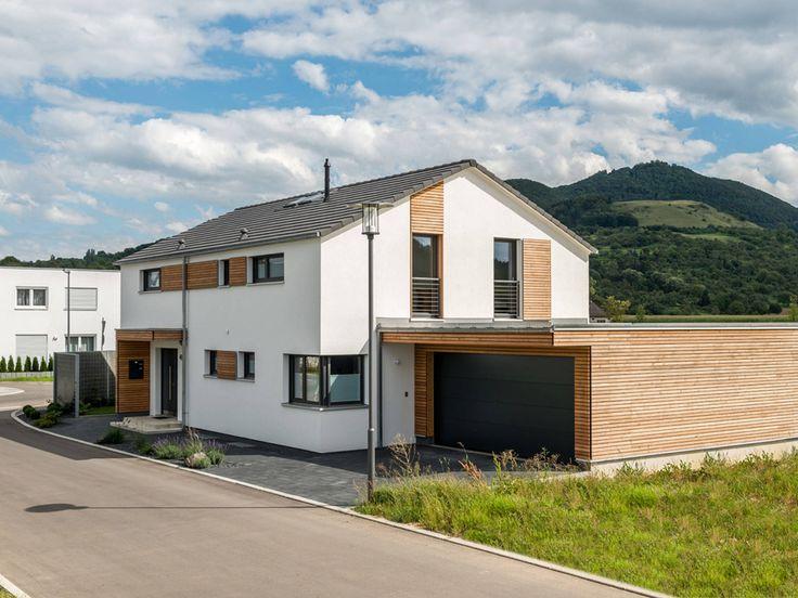 Haus Design 188