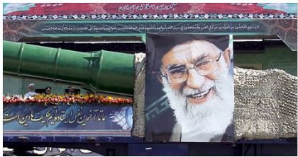 Iran Tried 30  Times to Buy Illegal Nuclear Technology in 2016 – Prophecy in the News