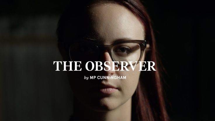 check out more great videos from MP Cunningham at mpcunningham.com