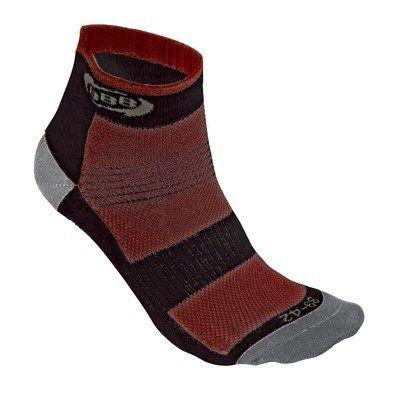 calcetines-ciclismo-technofeet-rojo