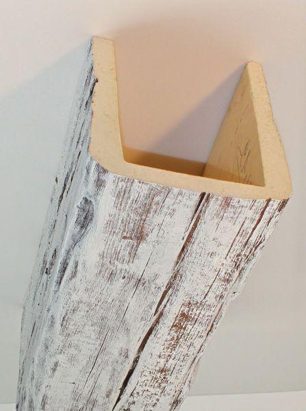 les 25 meilleures id es de la cat gorie poutre plafonds sur pinterest poutres apparentes au. Black Bedroom Furniture Sets. Home Design Ideas