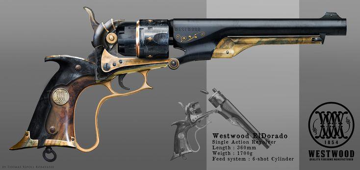 Westwood ElDorado, Thomas Ripoll Kobayashi on ArtStation at https://www.artstation.com/artwork/westwood-eldorado