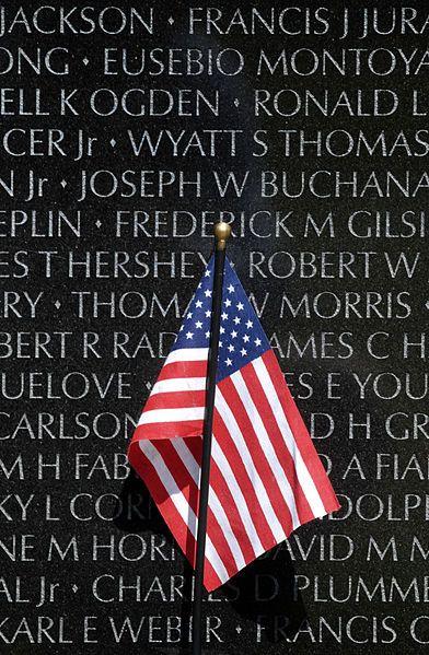 Maya Lin's Vietnam Veteran's Memorial: North America, American Flags, Vietnam Veterans Memories, Vietnam Veterans Memorial, Memories 11/9