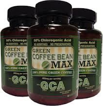 Green Coffee Bean Extract and Weight Loss ~Is Green Coffee Bean Max Dr Oz Approved? Find Out Here http://www.greencoffeebeanmaxx.net/green-coffee-bean-max-dr-oz/