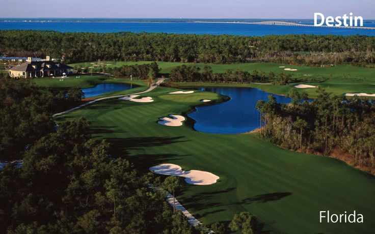 33 best florida 39 s best golf courses images on pinterest for Best winter vacation deals