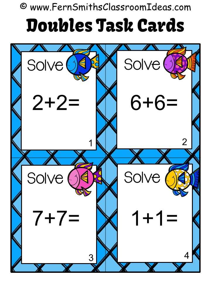 129 best Kids Math Addition Games 11-29 and to 100 images on ...