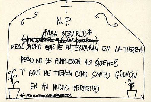 http://nicanorparra.tumblr.com/rss