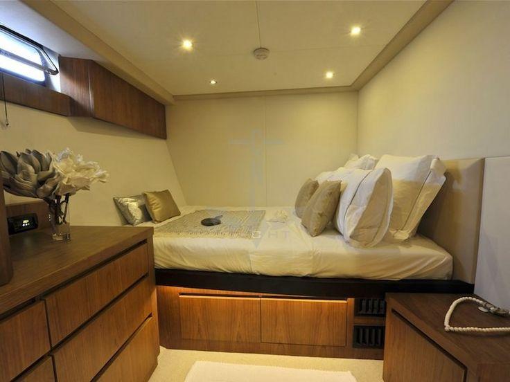 CASPA   CNL Yacht