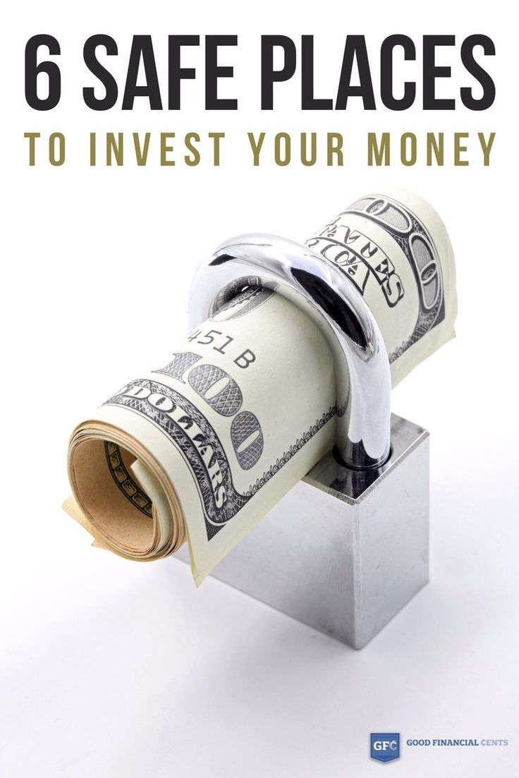 Best option to invest money for 1 year