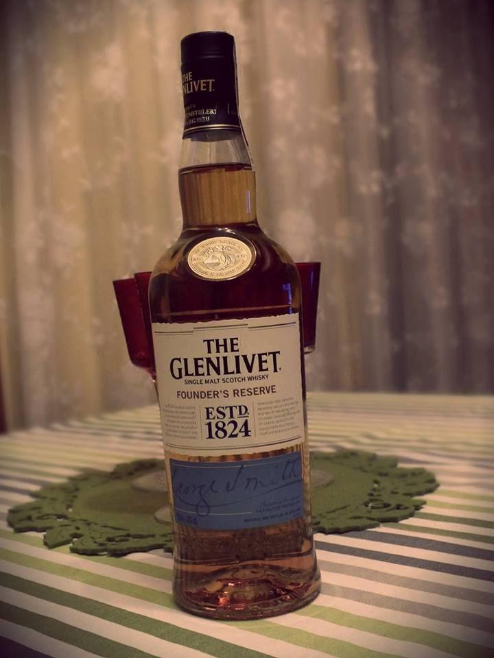 :) #TheGlenlivet #FoundersReserve #whisky https://www.facebook.com/photo.php?fbid=1052021218151422&set=pcb.1052023501484527&type=3&theater