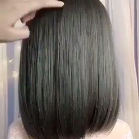 Womenshaircuts In 2020 Hair Styles Underlights Hair