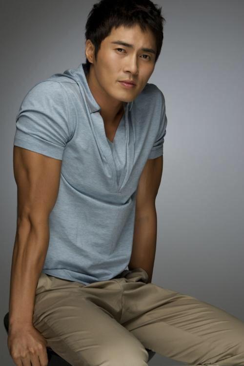 Jo Dong Hyeok | Korean Actor