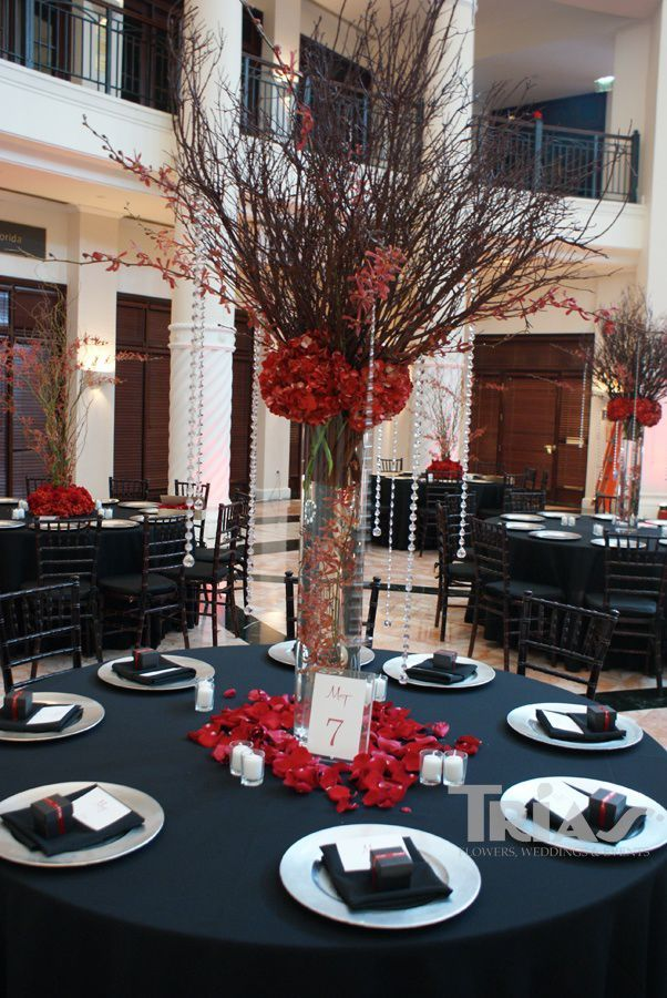 12 Best Centerpieces Images On Pinterest Centerpieces Flower