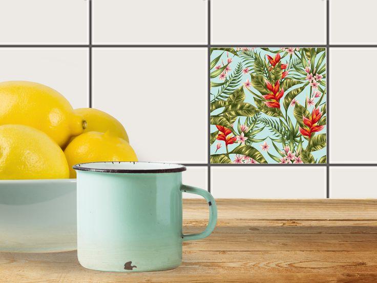 kuhles fliesenaufkleber badezimmer anregungen bild und ddaacefebb spanish tile