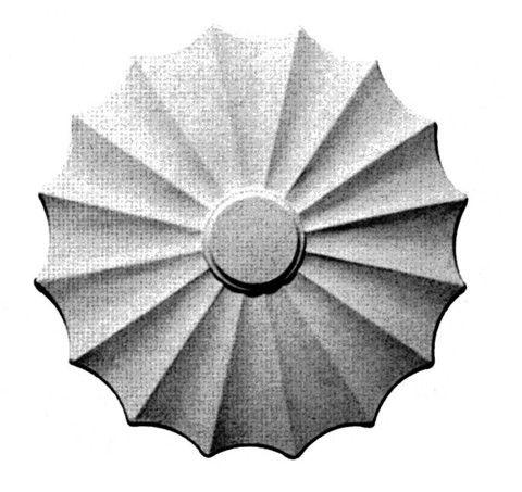 AD5  420 mm