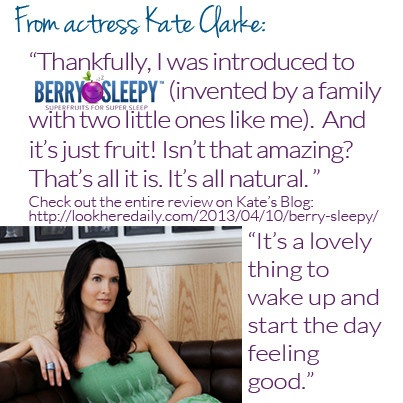 77 best i read images on pinterest books books to read and hollywood actress reviews berrysleepy superfruits for super sleep for a hollywood actressescoupon codessleephealthy fandeluxe Choice Image