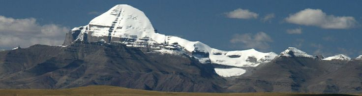 Mount Kailash circuit with Manasorvar lake tour is one of the popular tour in Tibet for the pilgrimage interested travelers. To know more about it please click the link.