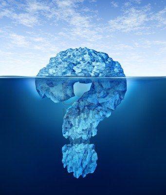Education: les réformes seront-elles poursuivies?... - le blog profencampagne