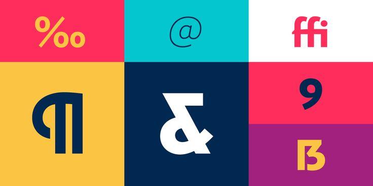 RNS Miles - Webfont & Desktop font « MyFonts