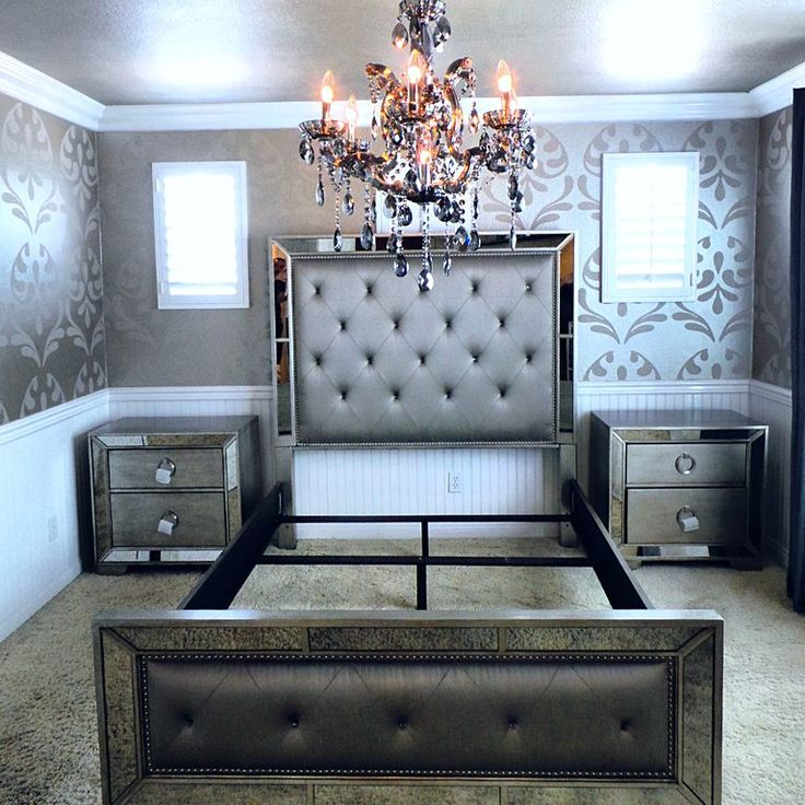 Mirrored Bedroom Furniture Sets for Elegant and Luxury Designs ,  Mirrored bedroom furniture sets is a kind of unique bedroom furniture sets made from glass as main material or combination of glass and wood. The de..., http://www.designbabylon-interiors.com/mirrored-bedroom-furniture-sets-for-elegant-and-luxury-designs/ Check more at http://www.designbabylon-interiors.com/mirrored-bedroom-furniture-sets-for-elegant-and-luxury-designs/