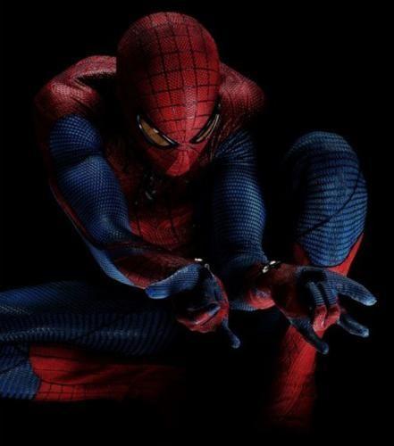 Videogiochi: #E3 #2016: #Hideo Kojima presenta Death Stranding e Insomniac annuncia Spiderman (link: http://ift.tt/1UrPIFS )
