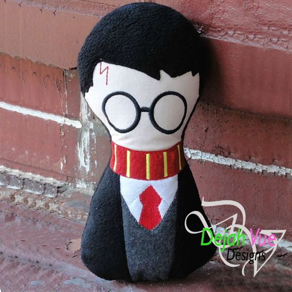 28 Best Images About Ith Stuffies On Pinterest Shops