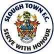 Slough Town vs Chesham United Jan 02 2017  Live Stream Score Prediction
