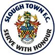 Slough Town vs Chesham United Jan 02 2017  Live Stream Score Prediction