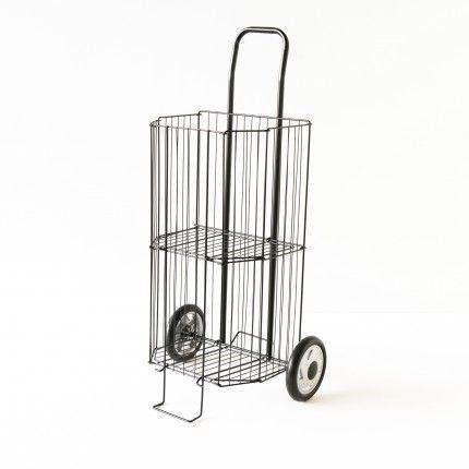 les 25 meilleures id es concernant chariot pliable sur pinterest chariot pliant meubles atlas. Black Bedroom Furniture Sets. Home Design Ideas