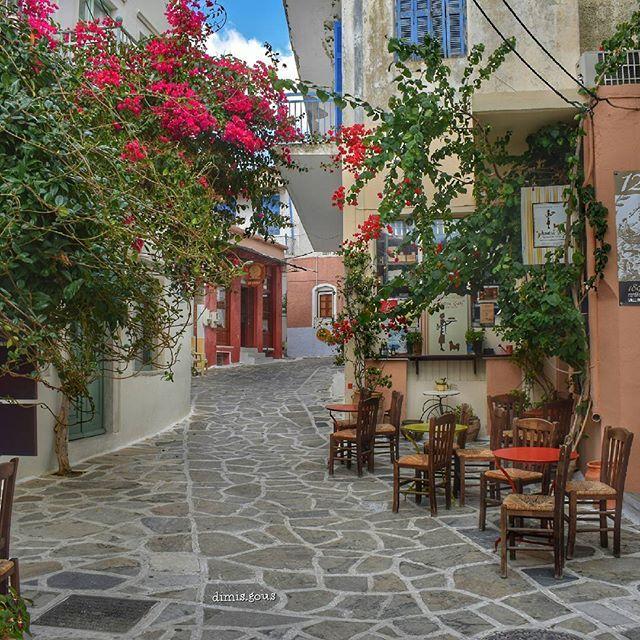 #naxos island #greece .