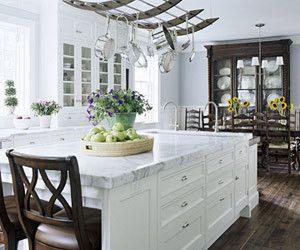 Kitchens - - kitchen -